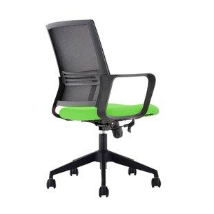 Gurney Slade Mesh Task Chair