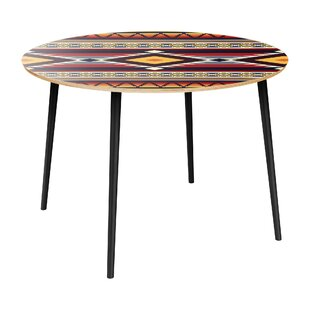 Callisto Dining Table