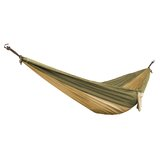 Gleason Pocket Camping Hammock