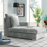 https://secure.img1-fg.wfcdn.com/im/78860957/resize-h160-w160%5Ecompr-r70/9189/91898560/benavides-chaise-lounge.jpg