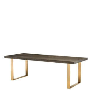 Borghese Dining Table by Eichholtz