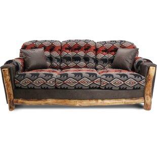 Tatman Sofa Bed