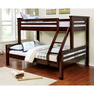 Affordable Miralo Bunk Bed by Enitial Lab Reviews (2019) & Buyer's Guide