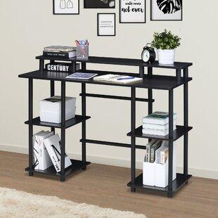 Ebern Designs Leo Computer Desk