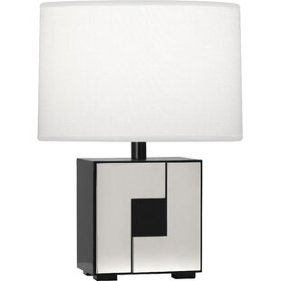 Blox 16 Table Lamp