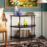 Barela Console Table by Astoria Grand