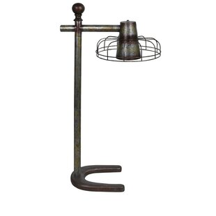 Nestor 38.5 Table Lamp