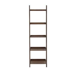 Morado Ladder Bookcase by Brea..