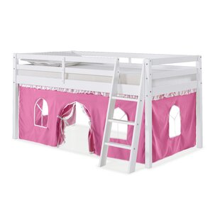 Perham Junior Twin Bed by