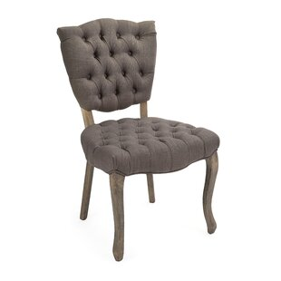 Wilcoxen Side Chair