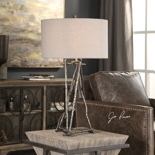 Percy 29 Table Lamp