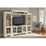 Lorelai Entertainment Center for TVs up to 75 by Gracie Oaks