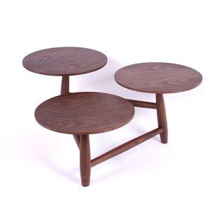 dCOR design The Francine Coffee Table