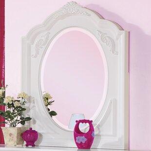Whitney Bathroom/Vanity Mirror