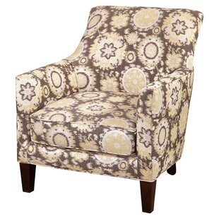 CMI Classic Chair Occasional Chair
