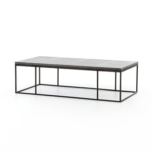 Look for Harlem Coffee Table by Design Tree Home