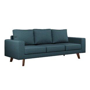 Best Binns Sofa by Corrigan Studio