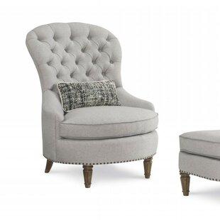 A.R.T. One Armchair