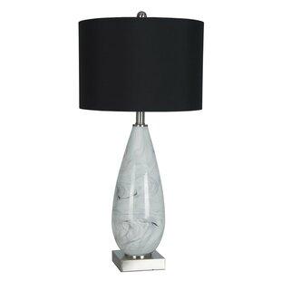 Brisco 28 Table Lamp (Set of 2)
