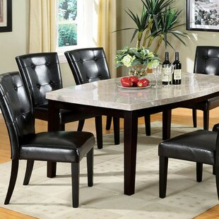 Darby Home Co Ensminger Dining Table