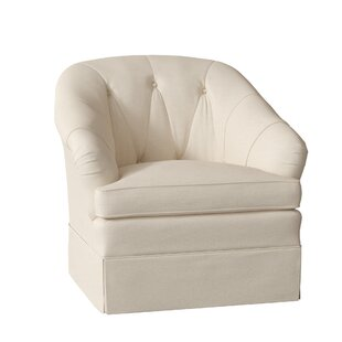 Duralee Furniture Turner Armchair