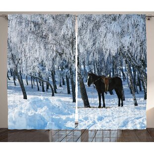 https://secure.img1-fg.wfcdn.com/im/78895178/resize-h310-w310%5Ecompr-r85/4016/40160125/crittenden-equestrian-horse-between-trees-in-winter-forest-frozen-woods-icy-land-nature-picture-graphic-print-text-semi-sheer-rod-pocket-curtain-panels-set-of-2.jpg