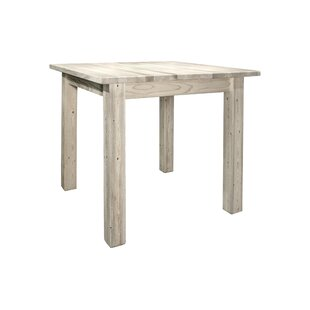 Best Katlyn Dining Table By Mistana