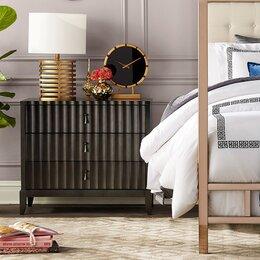 bedroom furnature. Dressers  Chests Bedroom Furniture Joss Main