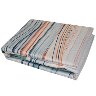 Weatherspoon Sheet Set