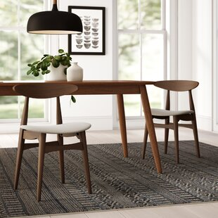 Modern Contemporary Game Table Chairs Allmodern