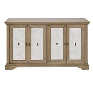Gerald Sideboard by Ophelia & Co.