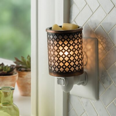 Candle Warmers Etc Wayfair