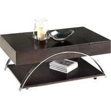 Olivia Coffee Table With Lift Top