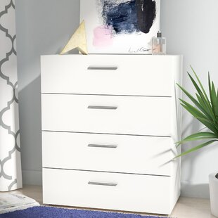 Dressers & Chest of Drawers You\'ll Love | Wayfair