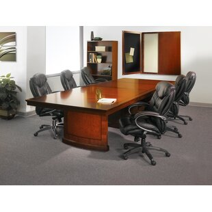 Conference Tables Youll Love Wayfair - Small boardroom table