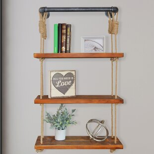 Castillon Wall Shelf