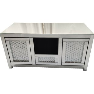 Esme TV Stand For TVs Up To 50