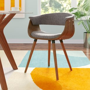 Bennington Dining Chair