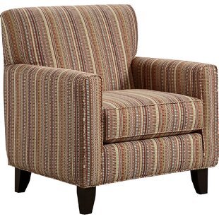 Reviews Shifflett Armchair by Red Barrel Studio Reviews (2019) & Buyer's Guide