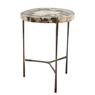 Boylan End Table
