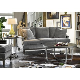 Baer 2 Piece Coffee Table Set