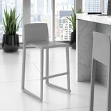 Kellison Bar & Counter Stool by Upper Square™