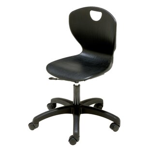 Thrive Gas Lift Ergonomic Office Chair