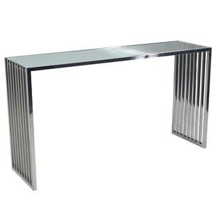 RMG Fine Imports Prisco Writing Desk