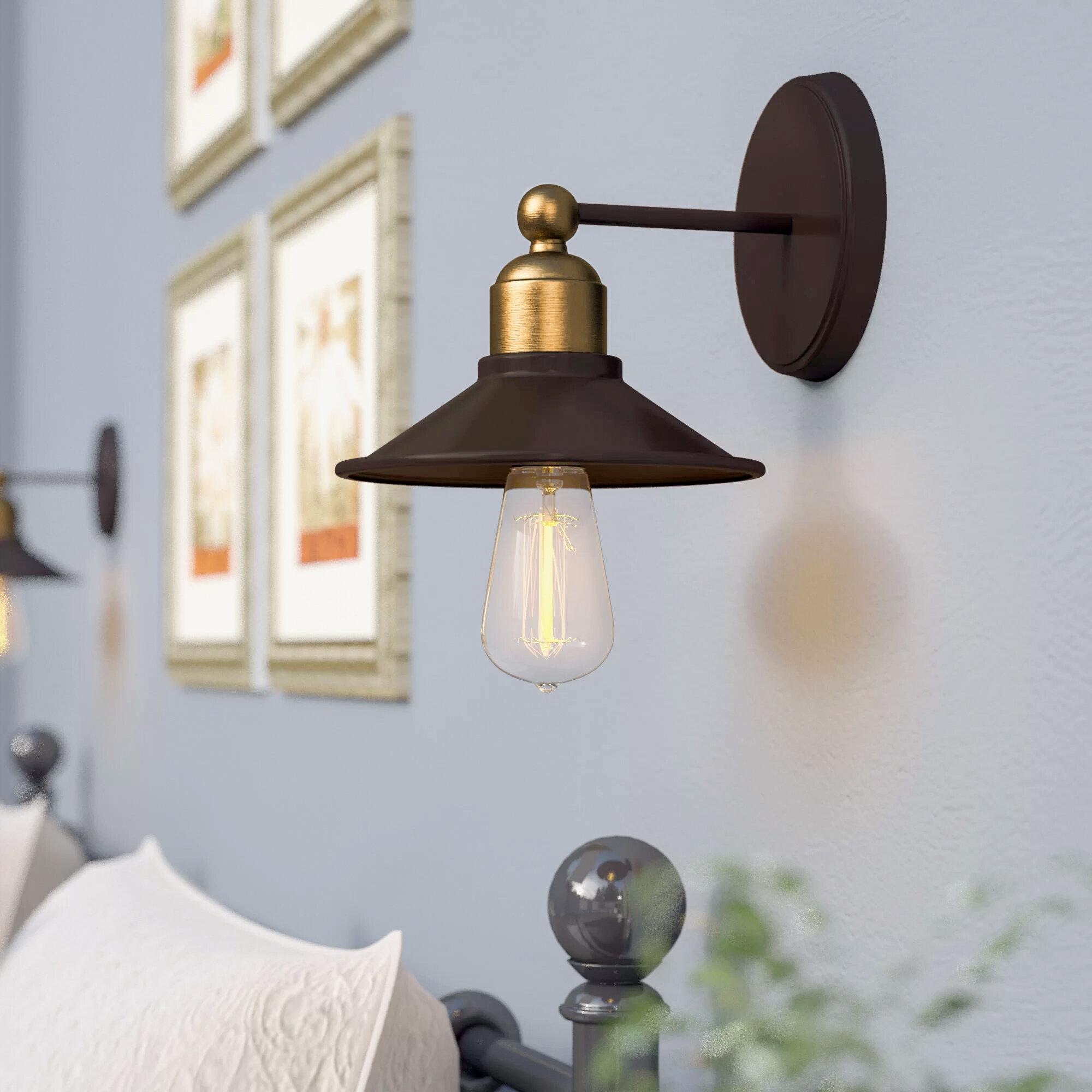 indoor sconce lighting light cylinder outdoorcylinder outdoor