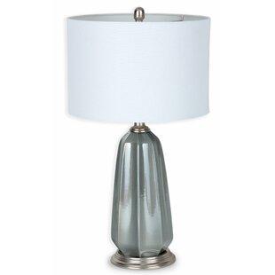 Ayan 28 Table Lamp
