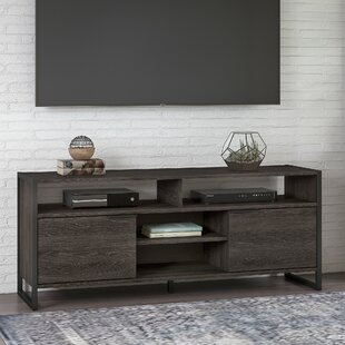 Atria TV Stand for TVs up to 70