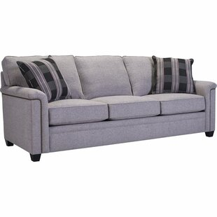 Warren Sofa by Broyhill®