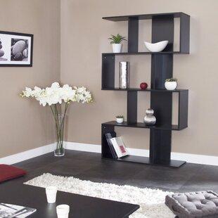 Williston Forge Mcnew Standard Bookcase