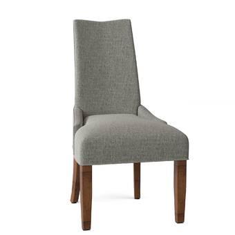 Hekman Brooke Upholstered Side Chair Wayfair